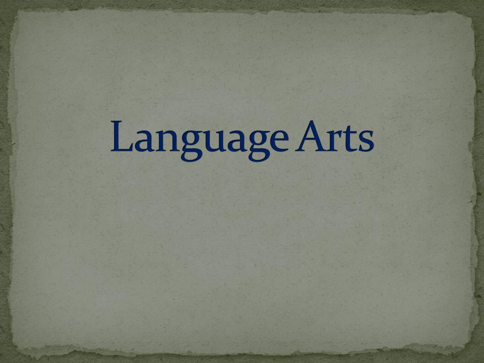 Students (3) # Partially Proficient # Proficient # Advanced Proficient Language Arts Literacy 21 Math 111
