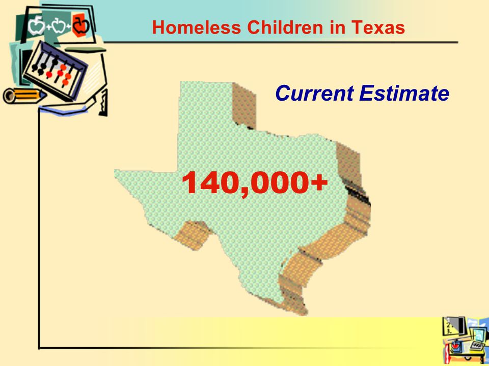 Contact Information Name: Office Phone: Other Phone: Email: Homeless Education Liaison
