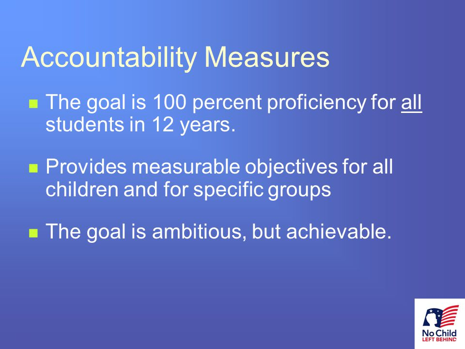 14 # Four Criteria for Providers Demonstrated record of effectiveness in improving student achievement Instructional strategies that are of high quality, based upon research, and designed to increase student achievement Services must be consistent with instruction programs of the school district and with State academic content standards Providers must be financially sound