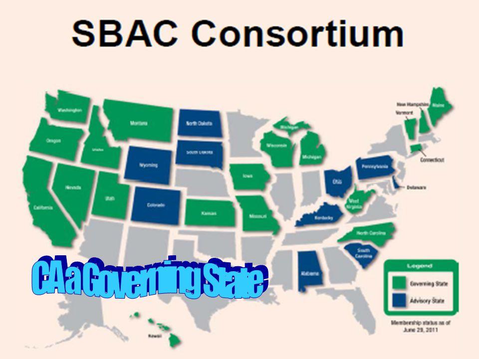 Resources Available  US Department of Education ◦ www.ed.gov/esea/flexibility www.ed.gov/esea/flexibility