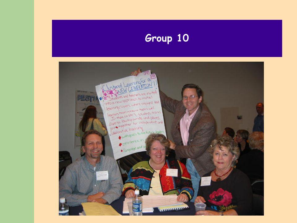 Group 10