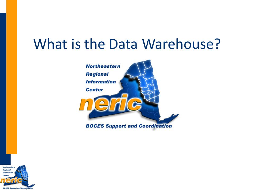Resources http://dw.neric.org has a list of BOCES and out-of-district placement BEDS codes.