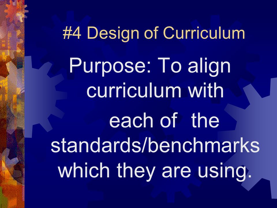 #3 Develop Scoring Guide  Spend time with teachers exploring the teAch-nology site for ideas for their classroom.