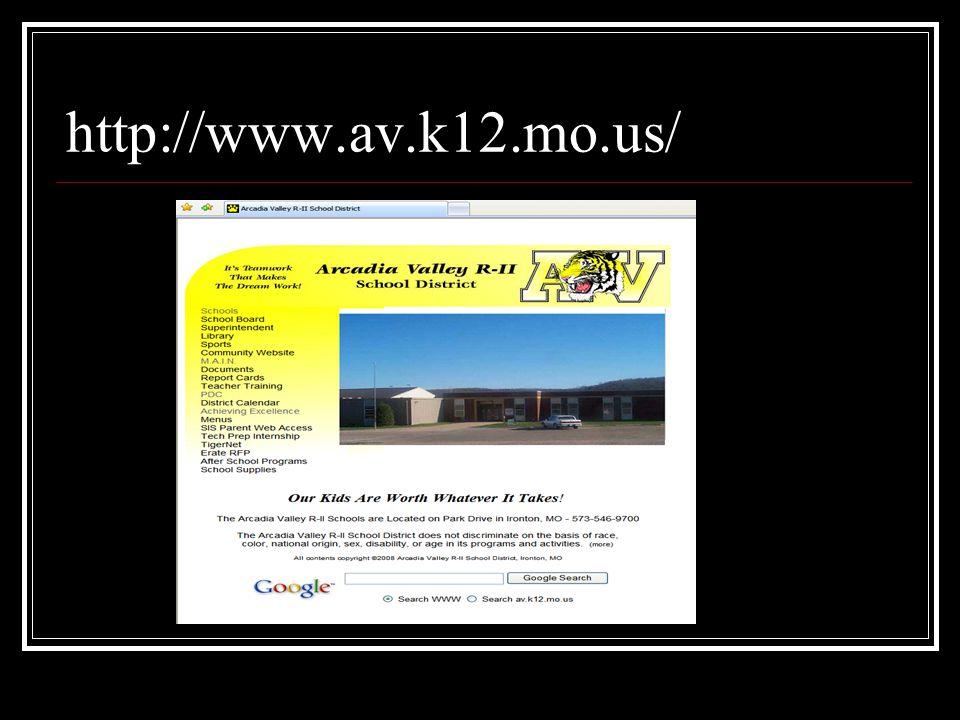 http://www.av.k12.mo.us/