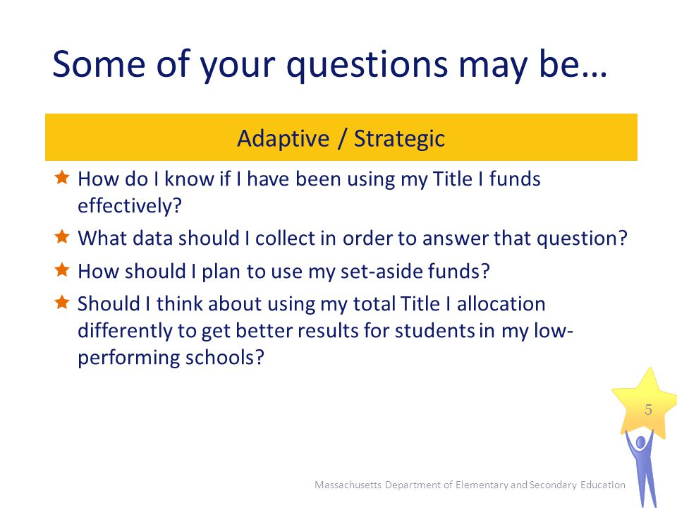 How can reserving funds support my improvement strategies.
