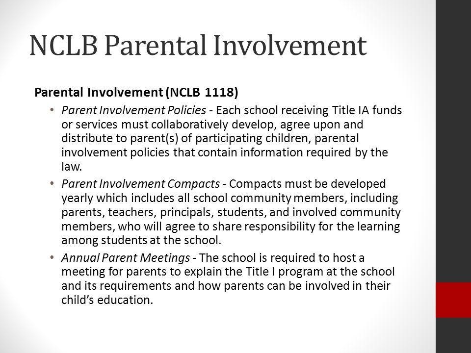Native Star-Document Upload 1. Parent Engagement File 2. Upload a New File