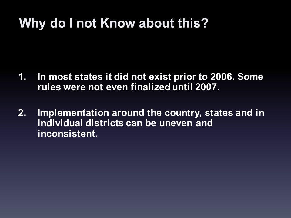 Standard Protocol v. Problem Solving (Pg 70)