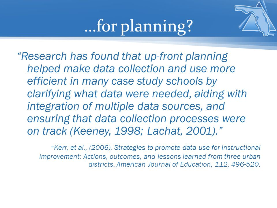 Step 3: Plan Devel.and Implementation–Tier 1 What strategies or interventions will be used.