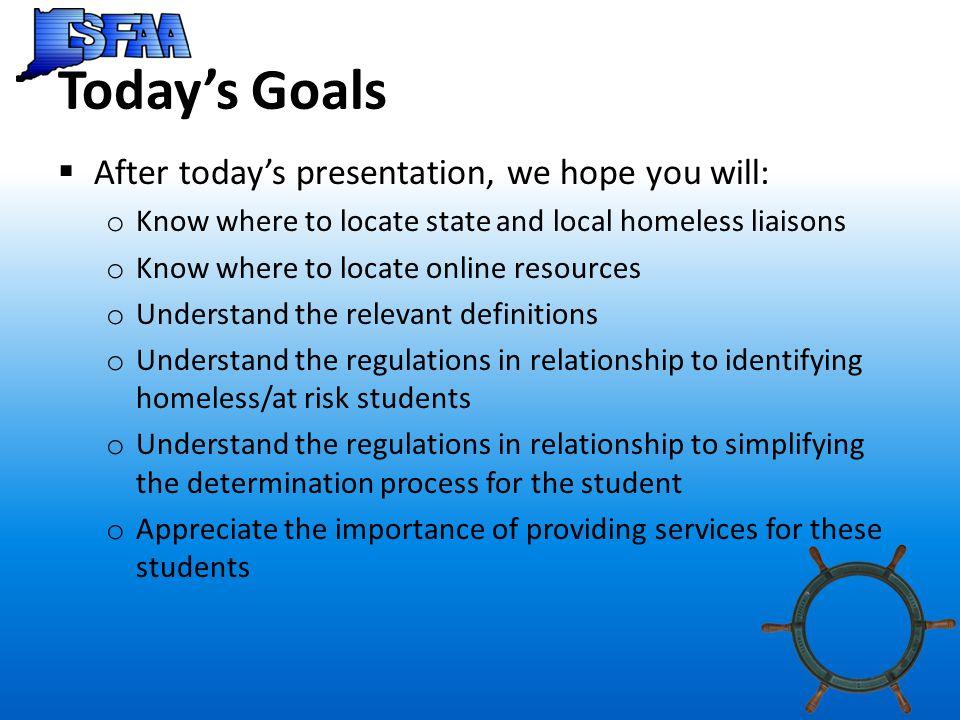 2012 -2014 Statistics (National Center for Homeless Education)  15,777 homeless children (enrolled in public school) living in Indiana  1,258,182 homeless children in the U.S.