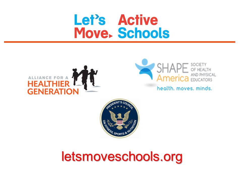 letsmoveschools.org