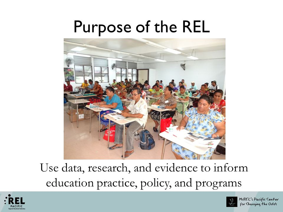 Summary The guidance materials include data sources related to 4 of HPERC's 9 research priority areas: English language learner services and support Graduation rate NCLB requirement waivers and redefining school success Special education services