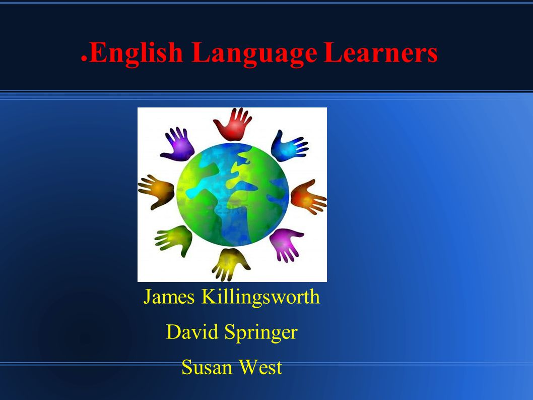 Transitional Bilingual Education This practice allows for instruction to be in the students' native tongue, but the student is required to spend a certain amount of time each day learning English.