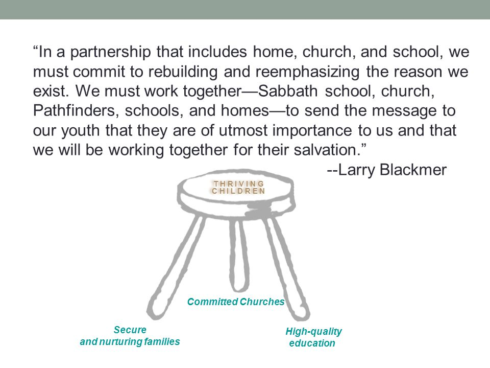 Considering 'Out of the Box' solutions Charter Catholic Schools The Catholic response has to focus on the children.