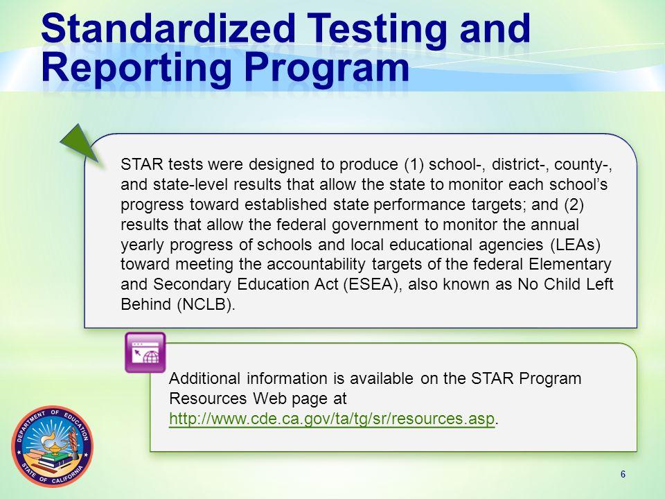 47 Explore the Smarter Balanced Assessment Consortium Preliminary Test Blueprints in greater depth: http://www.smarterbalanced.org/wordpress/wp-content/ uploads/2011/12/Smarter-Balanced-Preliminary-Test- Blueprints.pdf Explore the Smarter Balanced Assessment Consortium Preliminary Test Blueprints in greater depth: http://www.smarterbalanced.org/wordpress/wp-content/ uploads/2011/12/Smarter-Balanced-Preliminary-Test- Blueprints.pdf