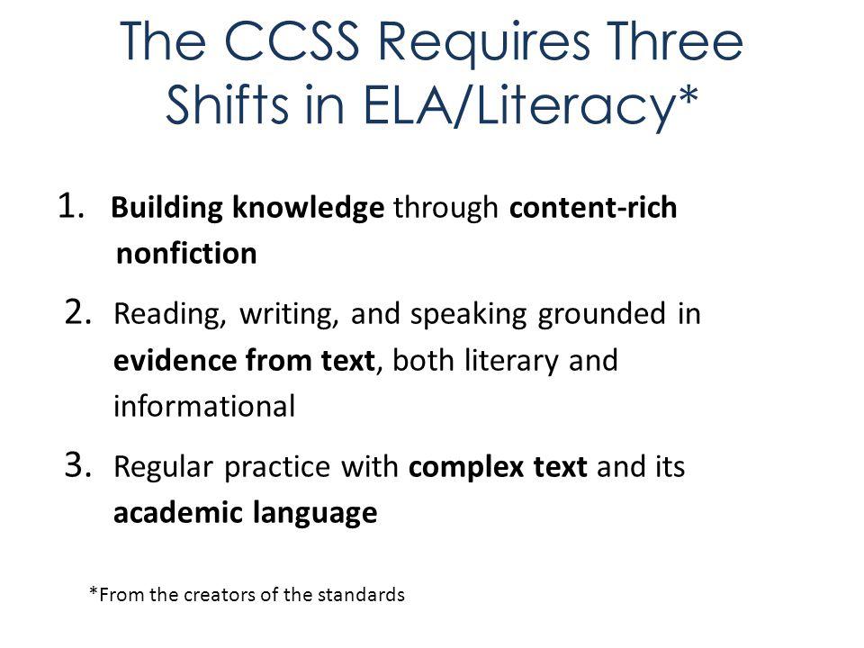 Writing Reading Language Social Studies Literature Mathematics