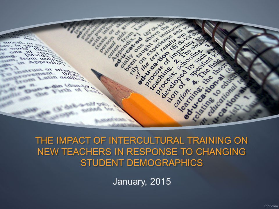 The survey instrument is the Intercultural Developmental Inventory (IDI), which is used to measure intercultural competence.
