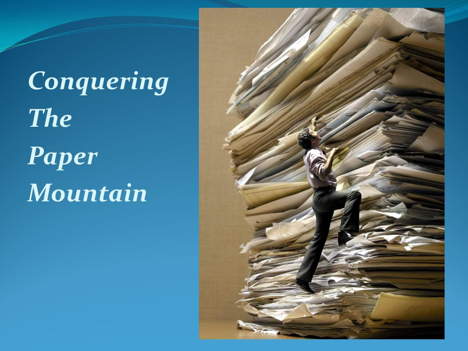 Department of Education (DOE) Grants that have Applicability to Content Management and Associated Components
