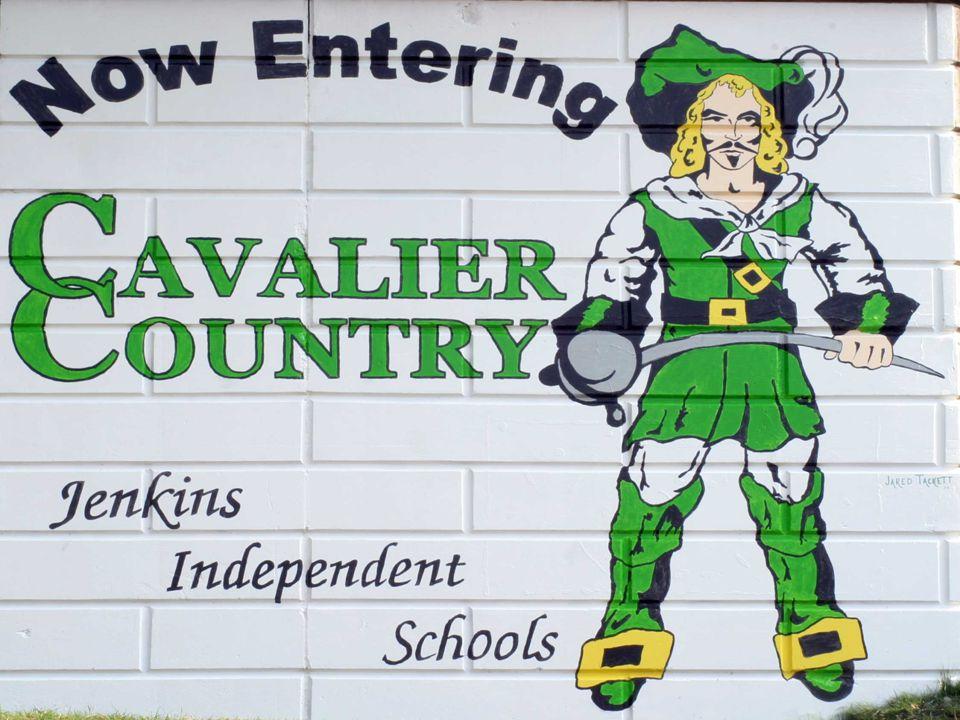 Jenkins Independent Schools