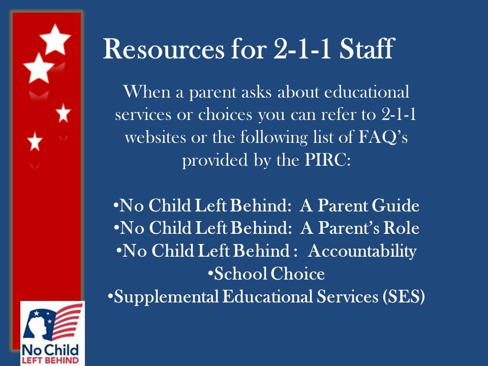 Choices What is Public School Choice.Public School Choice is different from NCLB School Choice.