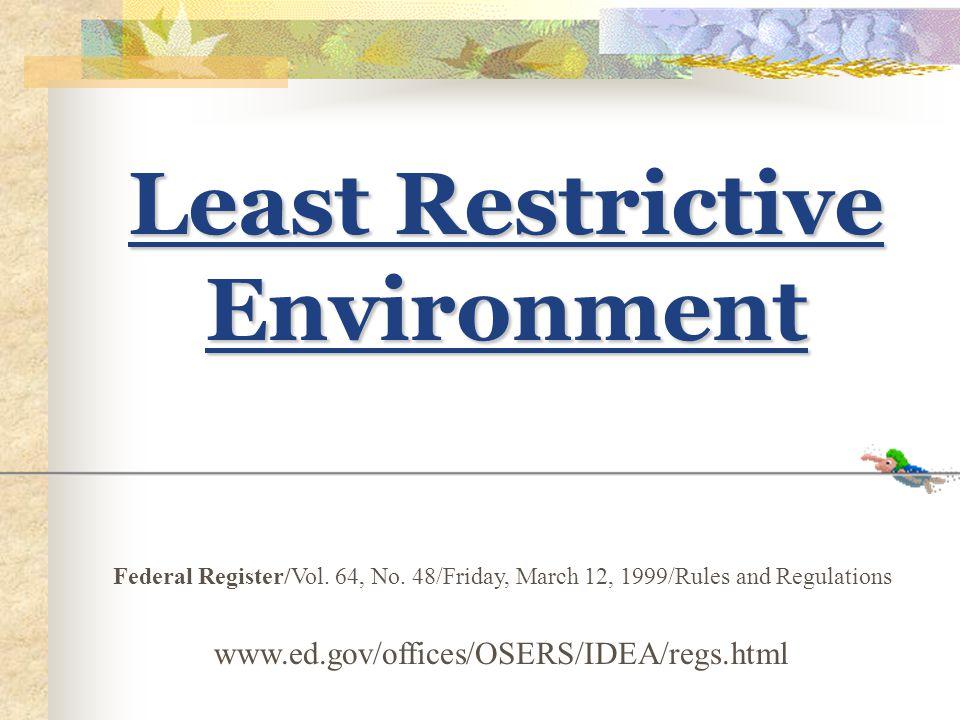 Northeast Regional Education Cooperative Lisa Burciaga Segura Ph.: 454-1472/FAX: 454-1473 www.rec4.com www.lisabsegura@hotmail.com