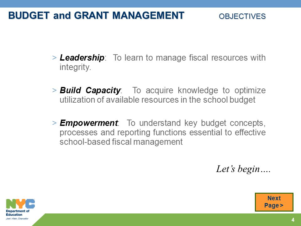 55 BUDGET and GRANT MANAGEMENT FUND SOURCES / Tax Levy < Previous Page Next Page > >In Greater than 60% categories (elementary & middle school self-contained and CTT) funding is given as filled and unfilled seats.