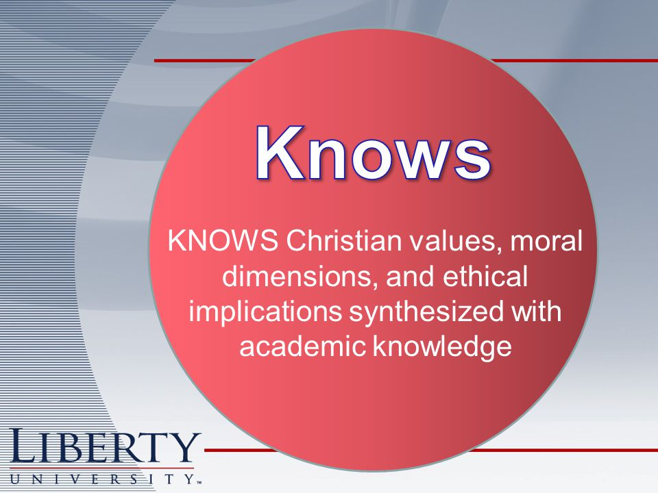 A Professional Association for Christians in Public and Private Schools www.ceai.org Faculty Contacts: Dr.