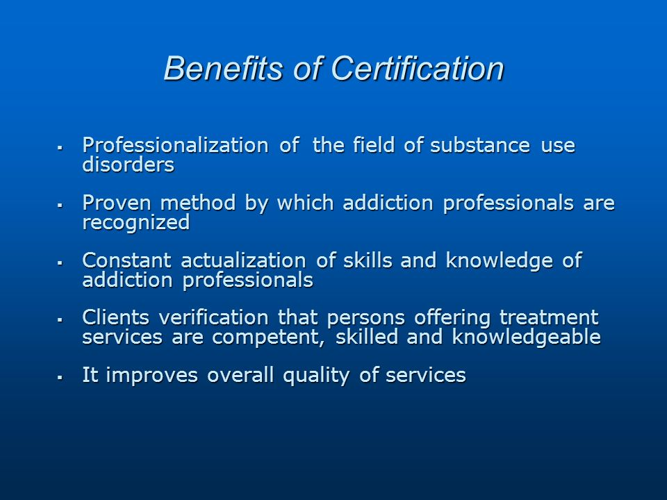 Scopes of Practice Category 4: Independent Clinical Substance Use Disorder Counselor/Supervisor Category 4: Independent Clinical Substance Use Disorder Counselor/Supervisor Category 3: Clinical Substance Use Disorder Counselor Category 3: Clinical Substance Use Disorder Counselor Category 2: Substance Use Disorder Counselor Category 2: Substance Use Disorder Counselor Category 1: Associate Substance Use Disorder Counselor Category 1: Associate Substance Use Disorder Counselor Substance Use Disorder Technician Substance Use Disorder Technician