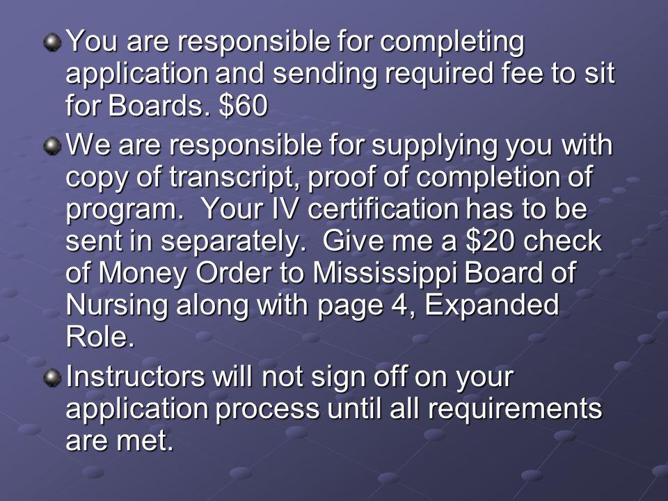 Deadline to register for Criminal Background Check (fingerprinting) July 29 th.