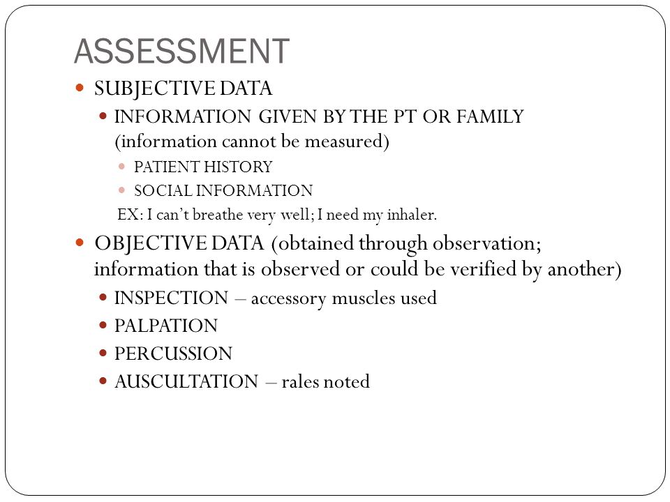 TEACHING PLAN PTS ARE ABLE TO REMEMBER 3 MAJOR THINGS / SESSION (researched data) VERBAL EDUCATION –discussion WRITTEN INFORMATION – labels, pamphlets, handouts, books, internet AUDIOVISUAL – video, TV ads, DVD, CD-ROM