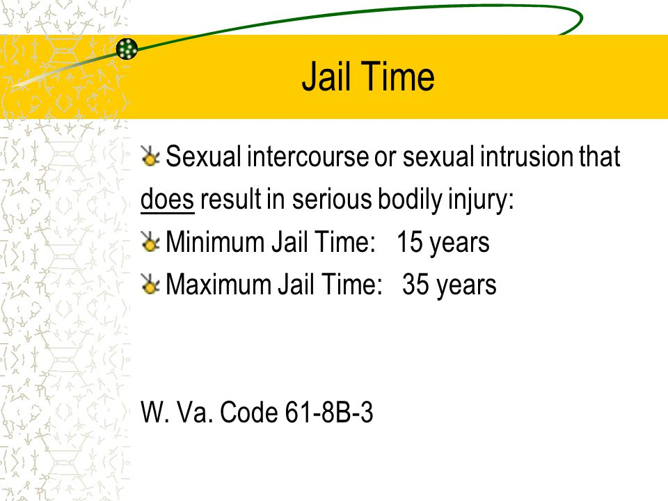 Criminal Law Definition of Sexual Intrusion Sexual intrusion means any act between persons involving penetration, however slight, of the female sex organ or of the anus of any person by an object for the purpose of degrading or humiliating the person so penetrated or for gratifying the sexual desire of either party.
