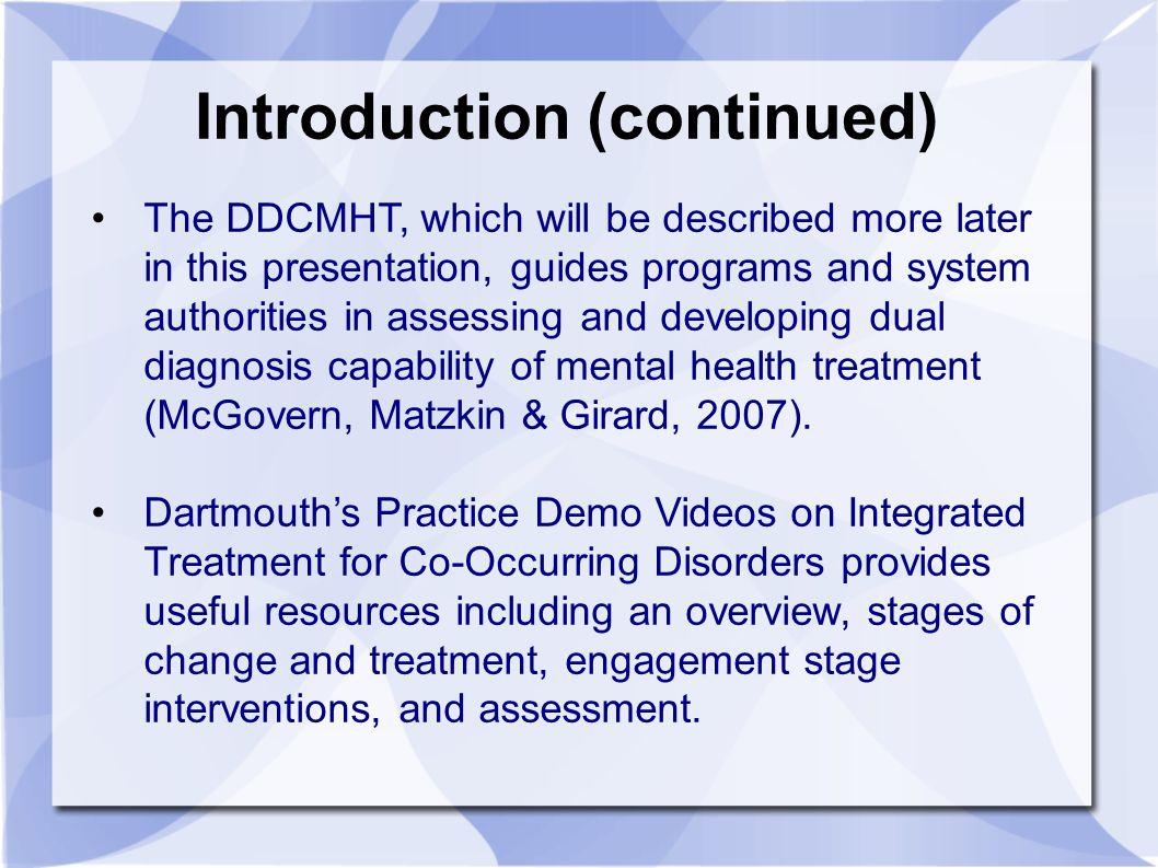 Practical Improvements IV.