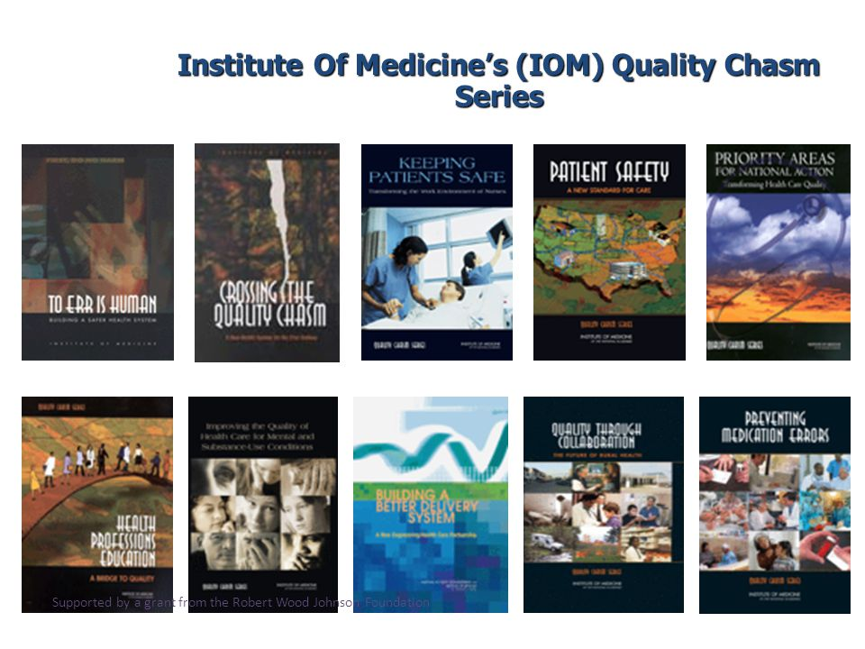 Faculty Self-Development Modules Editor: Pam Ironside, IUPUI Getting Started with QSEN: Why is QSEN Important to Nursing Clinical Education.