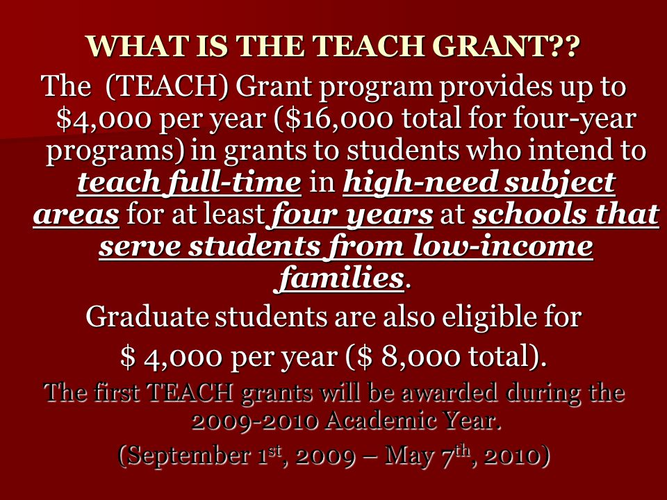 ADMISSION TO TEACHER EDUCATION PROGRAM REQUIREMENTS No record of criminal violations or violations of RU codes and policies No record of criminal violations or violations of RU codes and policies Successful completion of HUMD 300 and EDEF 320 (may vary depending on program) Successful completion of HUMD 300 and EDEF 320 (may vary depending on program)