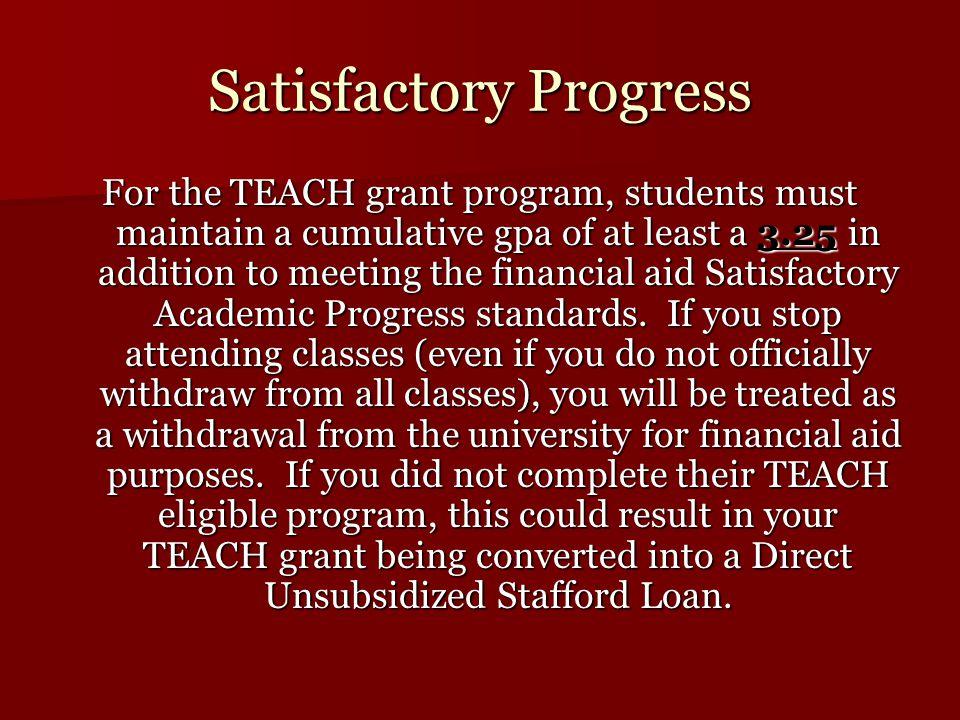 How do I apply to the RU Education program?.