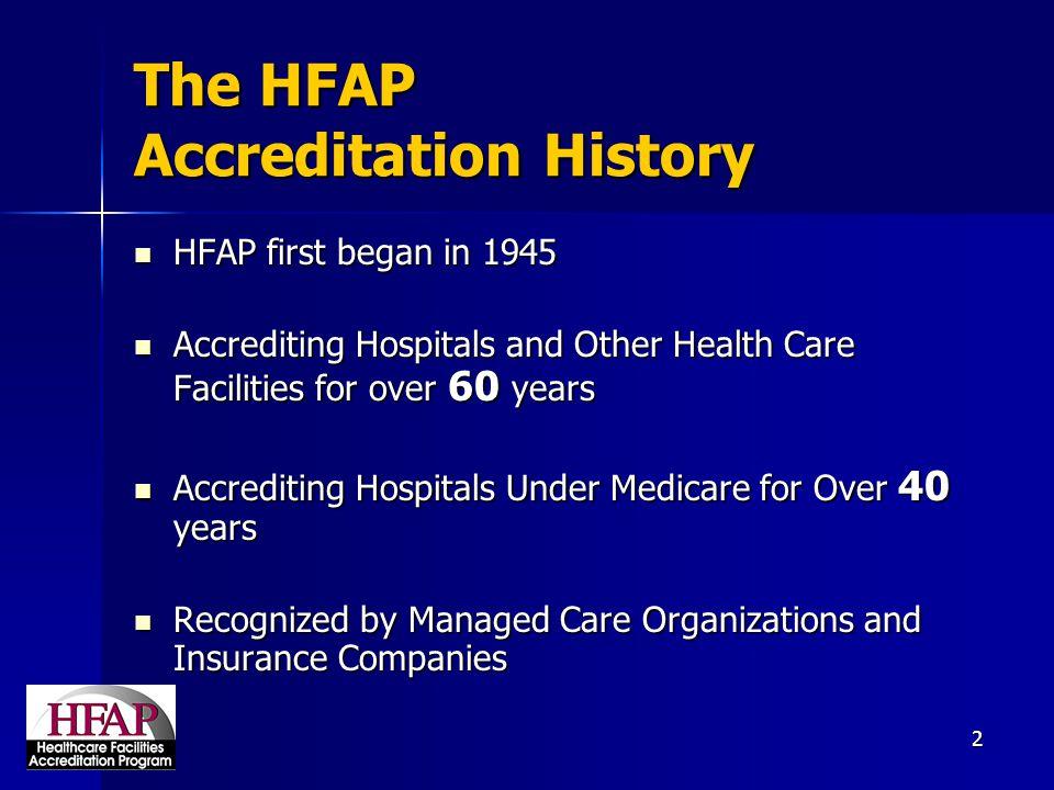 23 Medical Staff Accountability (cont'd) A.