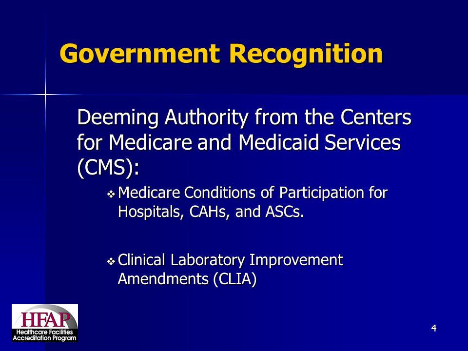 25 Medical Staff Accountability (cont'd) D.