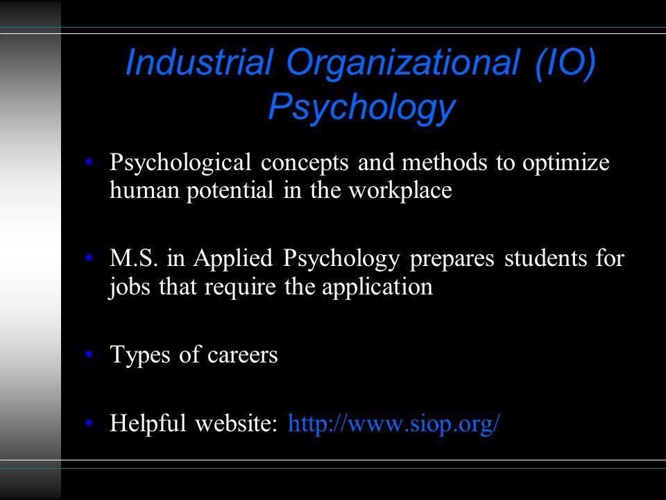Programs at SDSU Clinical Psychology PhD http://www.psychology.sdsu.edu/doctoral/ MA in Psychology http://www.psychology.sdsu.edu/ma.html MS in Industrial/Organizational Psychology and Program Evaluation http://www.psychology.sdsu.edu/ms.html MA in Counseling (CBB) http://edweb.sdsu.edu/csp/programs/cbb/cbb.htm MS in Counseling (School Counseling) http://edweb.sdsu.edu/csp/programs/sc/sc.htm MS in MFT http://edweb.sdsu.edu/csp/programs/mft/mft.htm Ed.S in School Psychology http://edweb.sdsu.edu/csp/programs/sc/sp_prg.html MS in Rehabilitation Counseling http://interwork.sdsu.edu/arpe/web_education/mas_rehab_coun.html MSW, MSW/MPH, MSW/JD http://socialwork.sdsu.edu/programs.php
