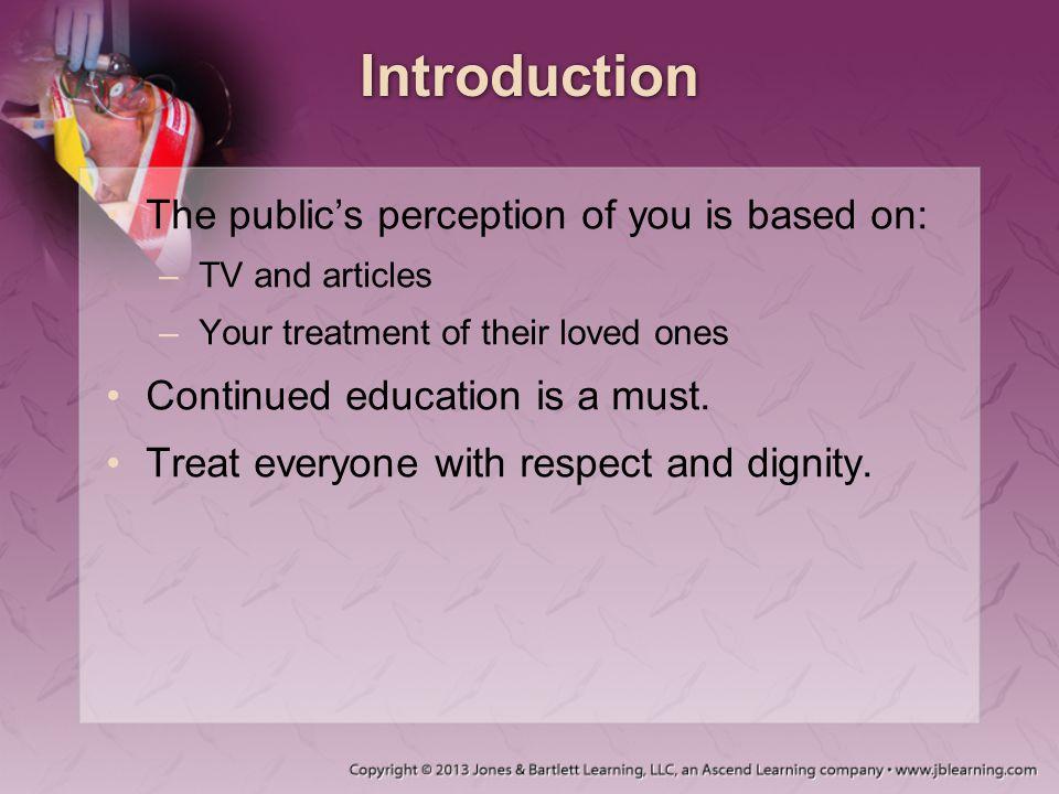 Medical Direction Medical directors also provide online and off-line medical control.