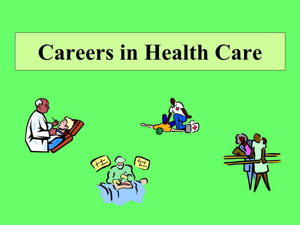 Nursing Careers Registered nurse PhD; MA; BA; Associates degree Nurse practitioner Nurse midwives LPN Nurse Assistant (certified nurse technician) Surgical technician/ technologists