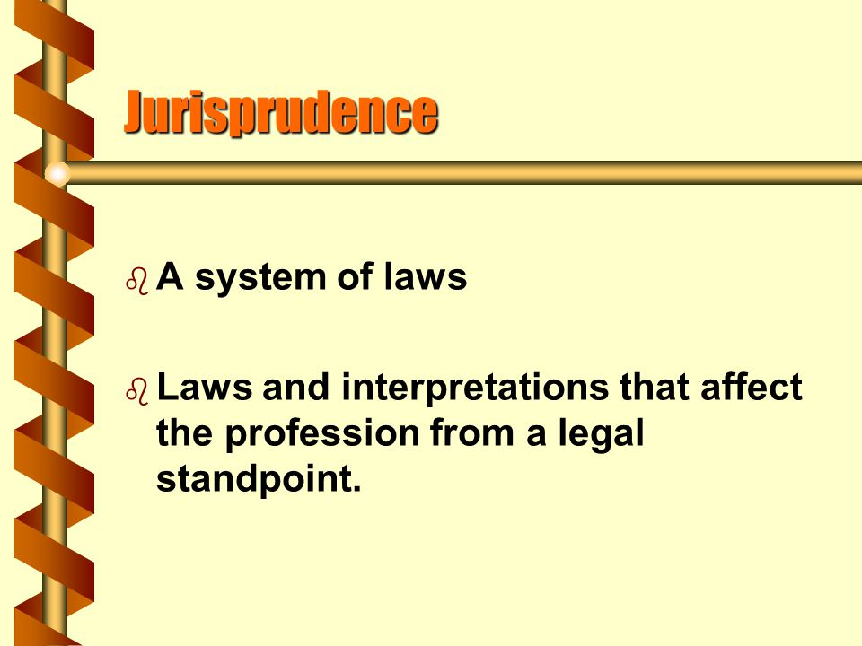 Licensure b Purpose of licensure: is to protect the public from unqualified or incompetent practitioners.