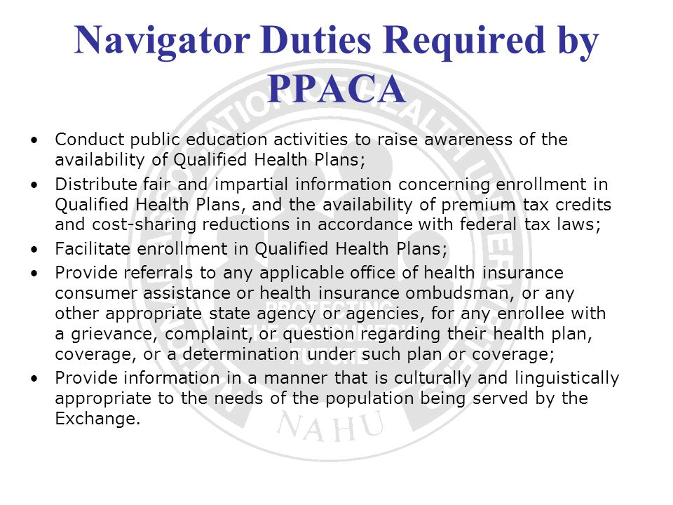 Precedent for Traditional Agent Involvement Utah Exchange Massachusetts Connector Existing State-Level Private Health Insurance Exchanges Previous State-Level Purchasing Pool Experiments State-Level High Risk Pools State-Level Subsidy Programs Long-Term Care Partnerships Federal Preexisting Condition Insurance Plan