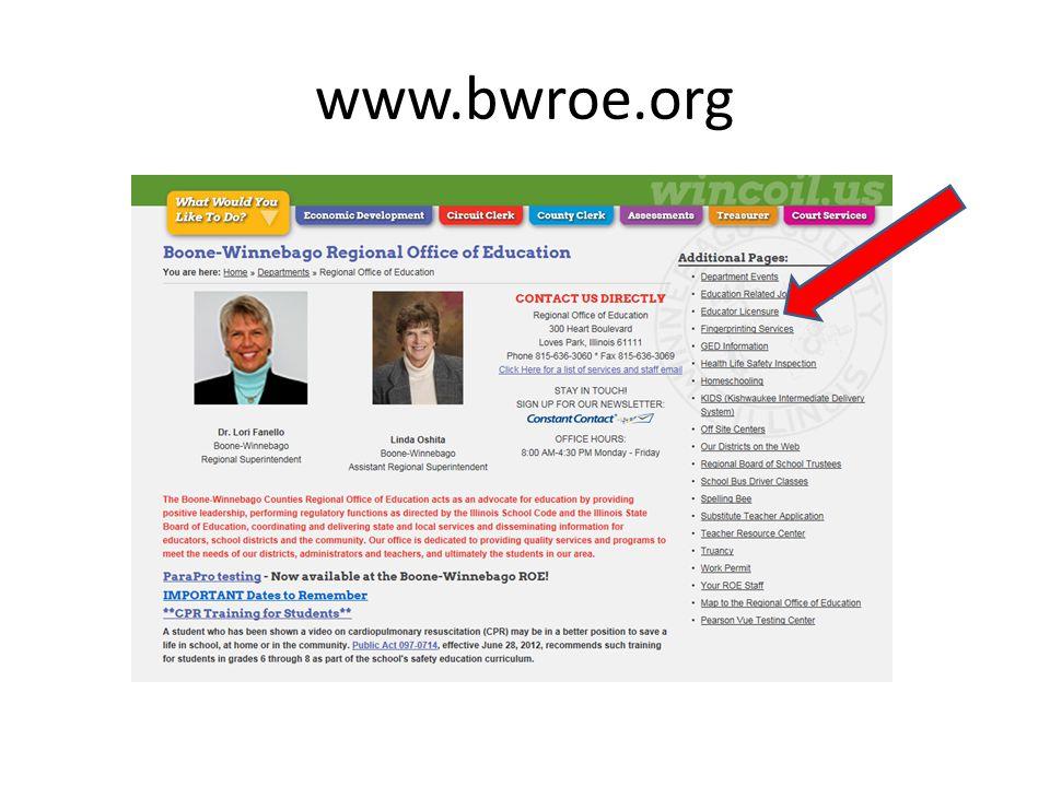 www.bwroe.org