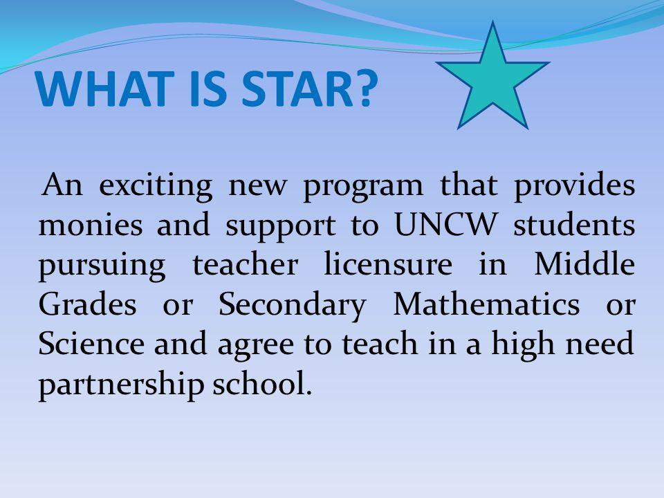 www.uncw.edu/ed/STAR