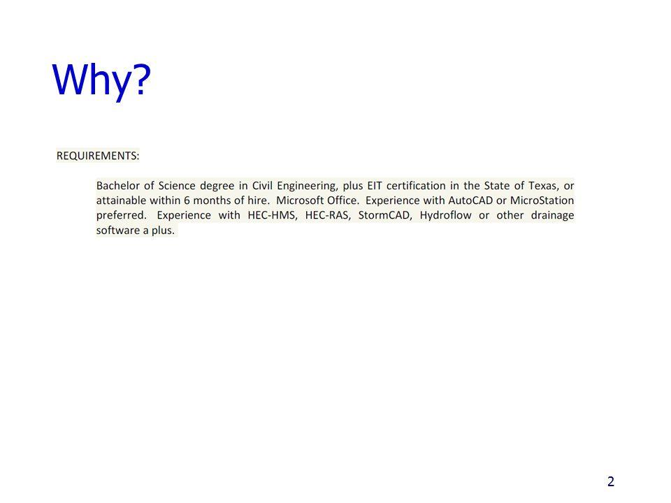 Example: Engineering Economics 43