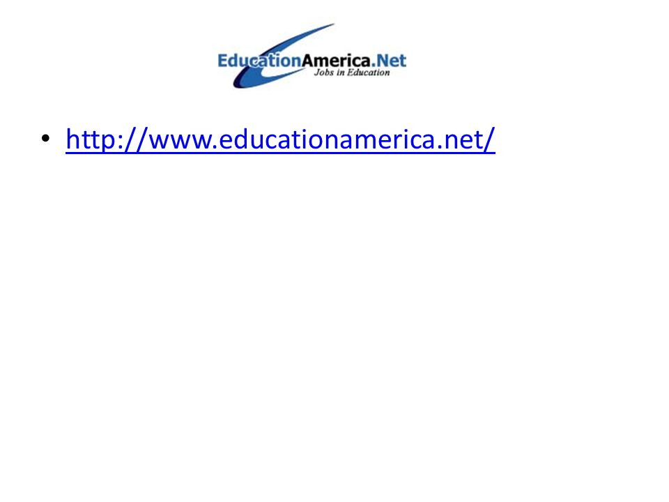 http://www.educationamerica.net/