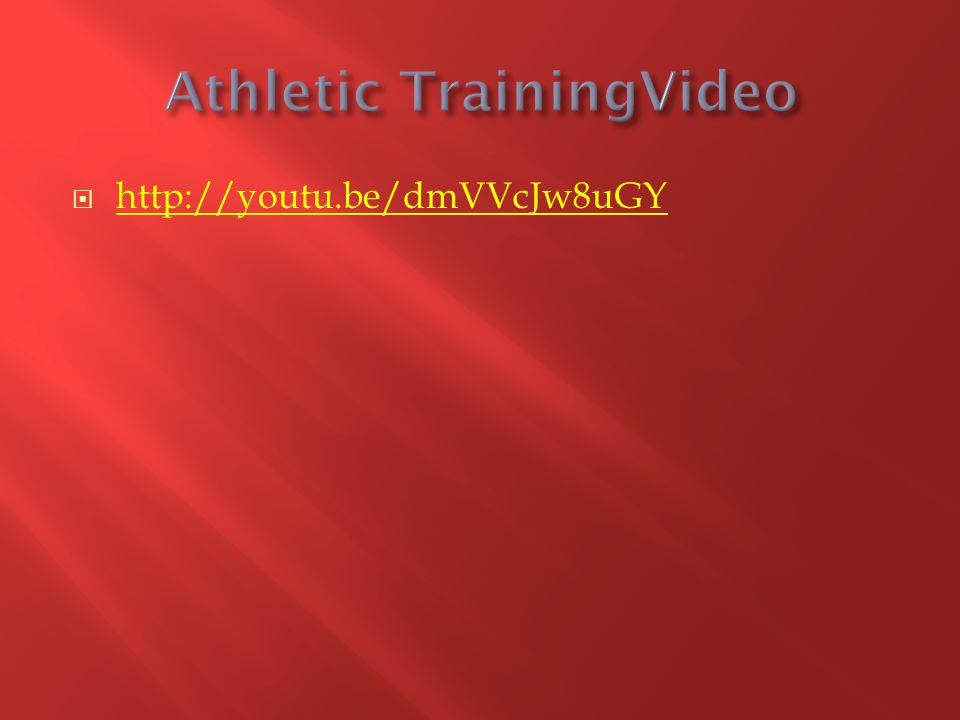  http://youtu.be/dmVVcJw8uGY http://youtu.be/dmVVcJw8uGY