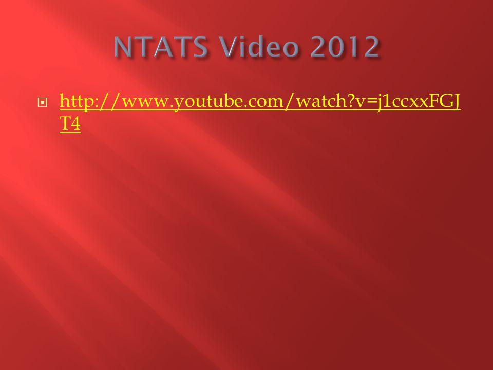  http://www.youtube.com/watch?v=j1ccxxFGJ T4 http://www.youtube.com/watch?v=j1ccxxFGJ T4