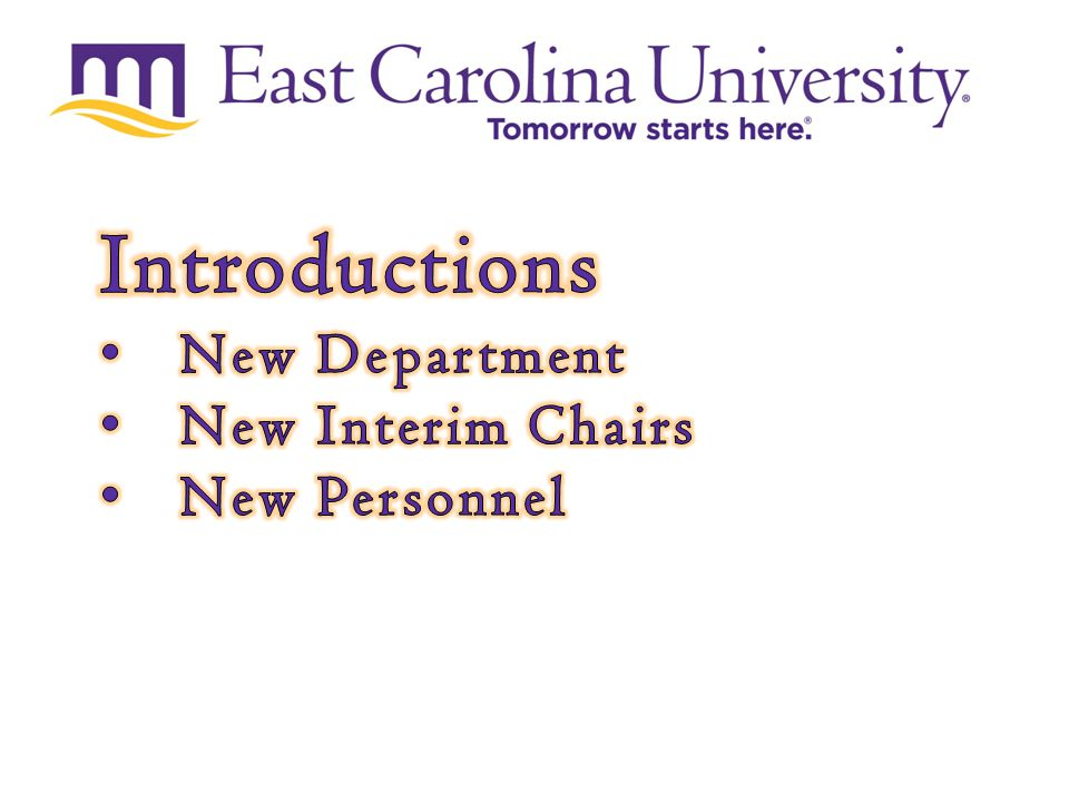 Tomorrow starts here.Academic Success Center Ms.