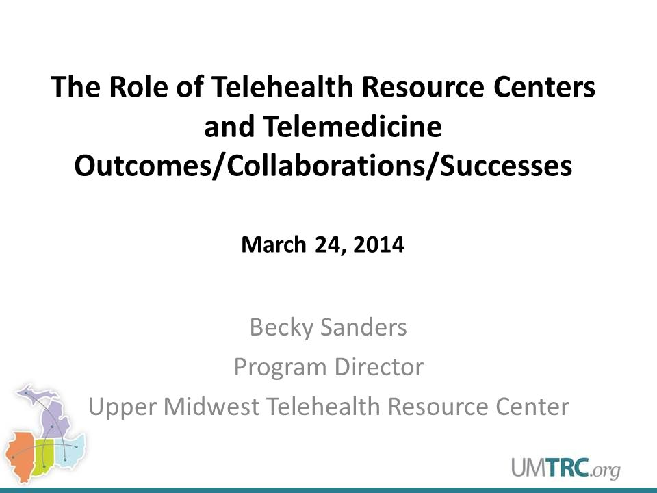 Successes Transitions & Monitoring Patients access care (or care accesses patients) where and when needed to avoid complications and higher levels of care Population Health Health Coaching Iowa Chronic Care Consortium 200 rural Iowa Medicaid members with high risk diabetes