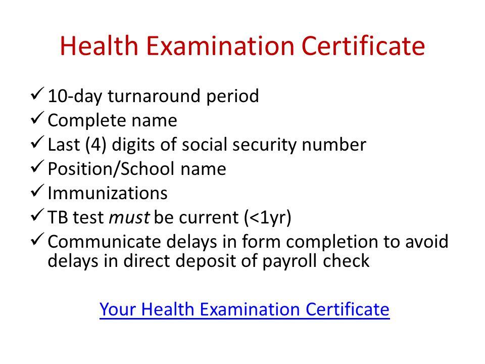 Drug Testing Drug Test Consent Form Read and complete entire Drug Testing Consent form Do not complete witness information Request for Drug Testing Fo